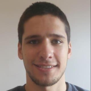 Josip Bojčić profile picture