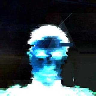 Santiago Torres profile picture