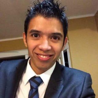 Tav0 profile picture