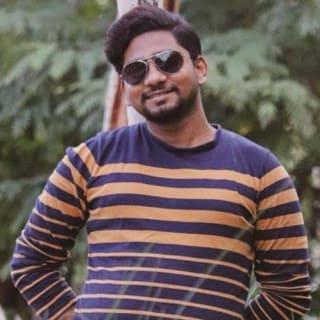Arvind Kumar profile picture