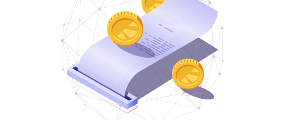 Cover image for Stablecoins can help governments with Covid-19