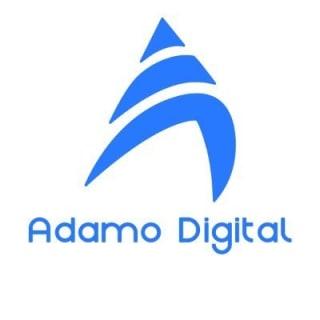 Adamo Digital profile picture