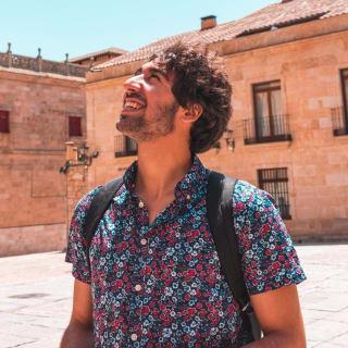João profile picture