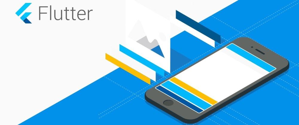 Cover image for Setting Up Flutter Mob App Development Environment On Windows 2021