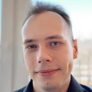 Ivan Ilyukhin profile picture