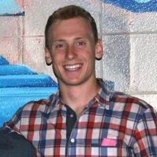 Joel Wasserman profile picture