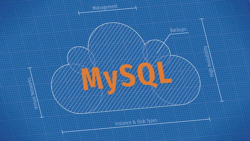 MySQL Hosting Deployment - Slow Query Analyzer - ScaleGrid DBaaS