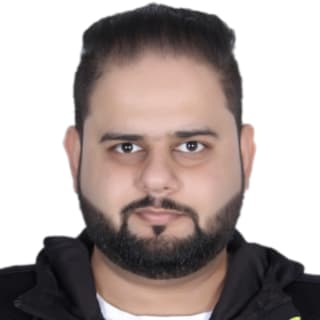Gaurav Kamboj profile picture