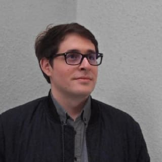 Benjamin Ortiz profile picture