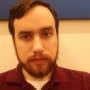Christopher Steinmuller profile image