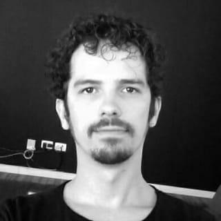 Danilo Verde profile picture