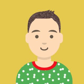 Hinchy profile picture