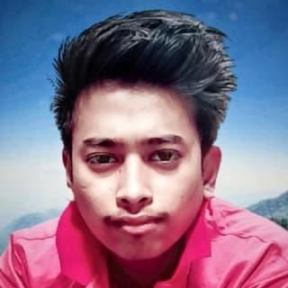 Vikas Singh profile picture