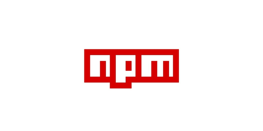 npx vs npm - THE npx ADVANTAGE
