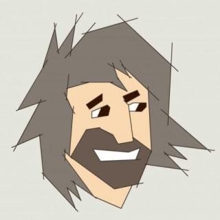 Peter Vivo profile picture