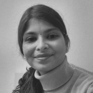 Shyamala profile picture