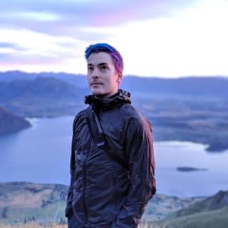 Maxime profile picture