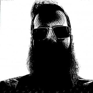 Jesse Fulton profile picture