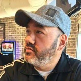 Rick G. profile picture