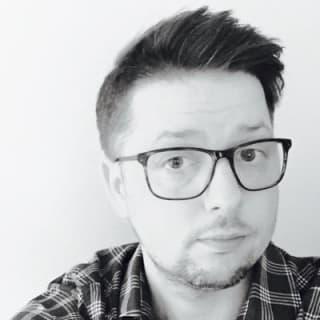 Oli Oskar profile picture