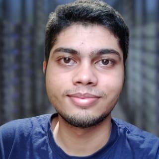 Sourabh Choure profile picture