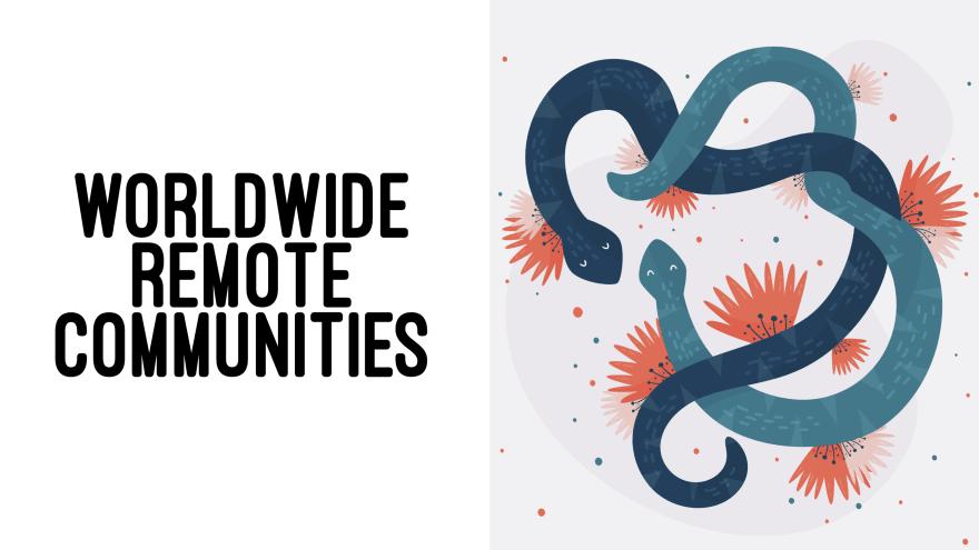 1-communities