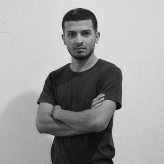 Alireza Hamid profile picture
