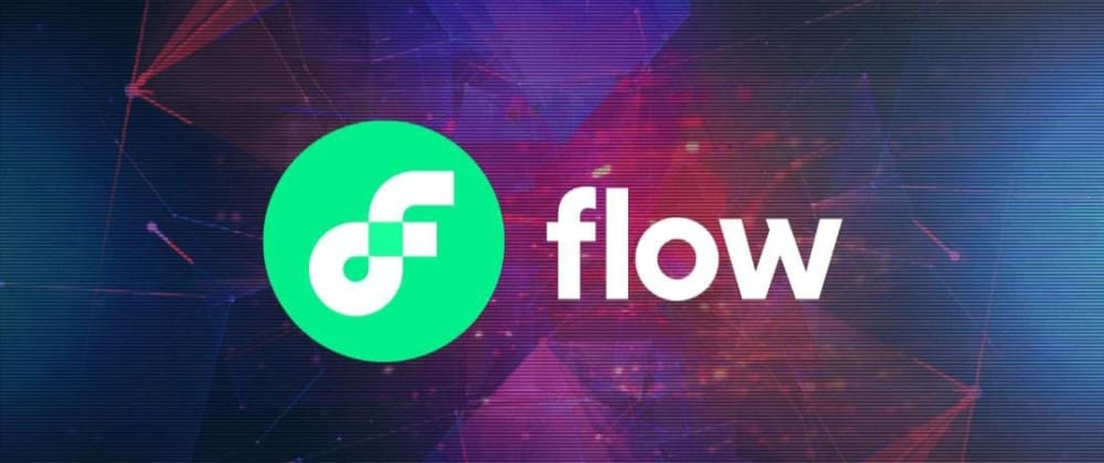 Cover image for Authentication in 6 minutes using Vue 3 and Flow blockchain