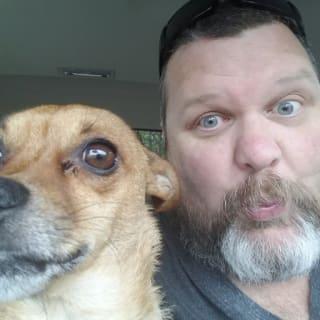 Scott Hutchinson profile picture