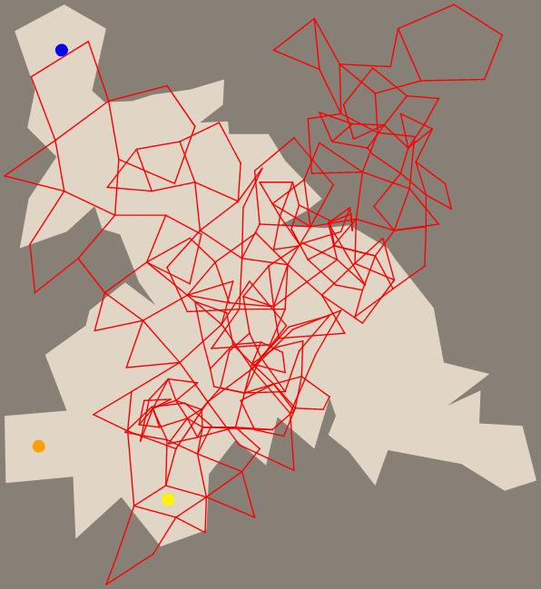 dqzwcw7c.problem_122.png