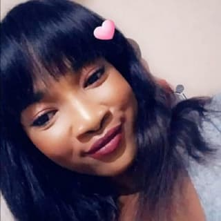 Dorcas Adjeley Laryea profile picture