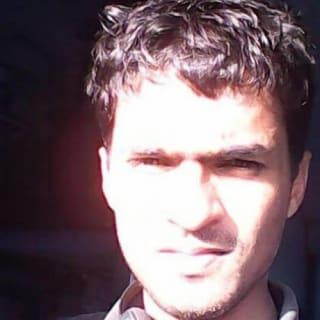 savinsabu profile