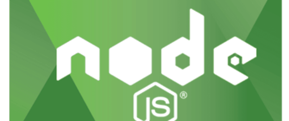 Cover image for Create Node Command line App