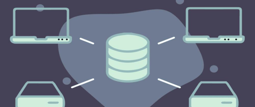Cover image for Database Design Tutorial