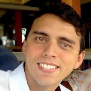 Ruben Santana profile picture