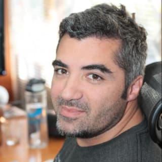 Boris Quiroz profile picture