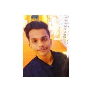 Rahul Raj Pandey profile picture