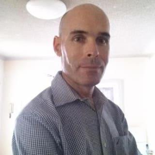 Glen Scales profile picture