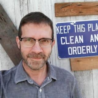 Matt Bryant profile picture