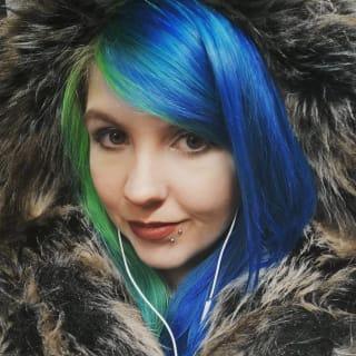 Christine Orr profile picture