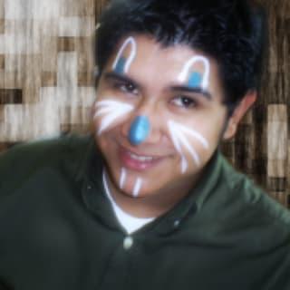 Iddar Olivares profile picture