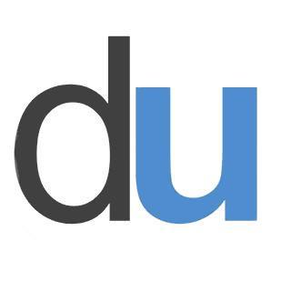 daurrutia profile