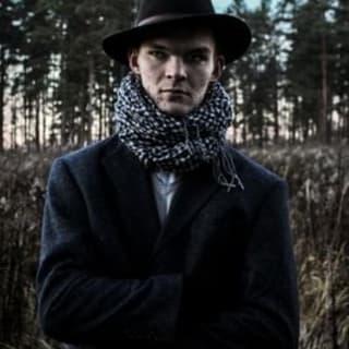 Matijs profile picture