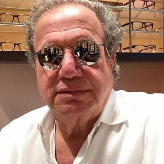 Irwin Tauber profile picture
