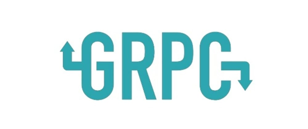 Cover image for Trying gRPC for the first time