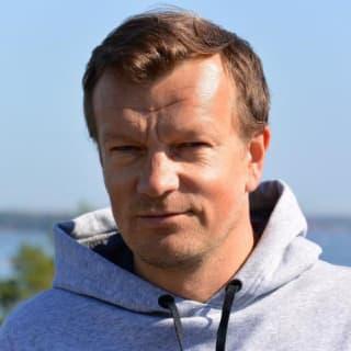 Anssi Piirainen profile picture