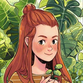 Karin profile picture