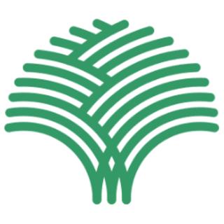 botreetech profile