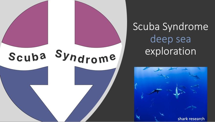 Scuba Syndrome