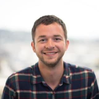 AdamBarnhard profile picture